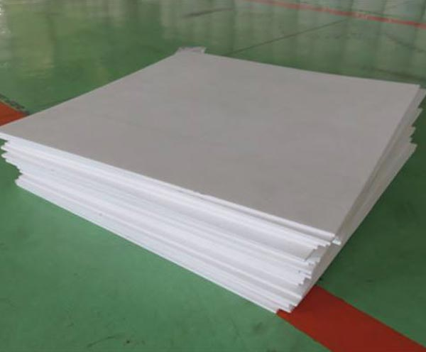 F4板(聚四氟乙烯)