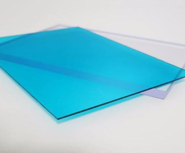 PC板(聚碳酸酯)
